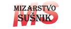 logo_edit2