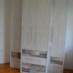 garderobna-omara-bel-hrast-ultrapas