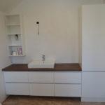 kopalniške-bele-omare