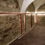 lesene-stenske-obloge-ljubljanski-grad