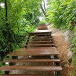 stopnice-na-ljubljanski-grad-ipe-lapacho